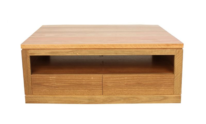 Coffee Table Ct201sp0cgolden Wood Furniture