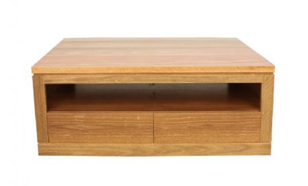 COFFEE TABLE CT201SP0C