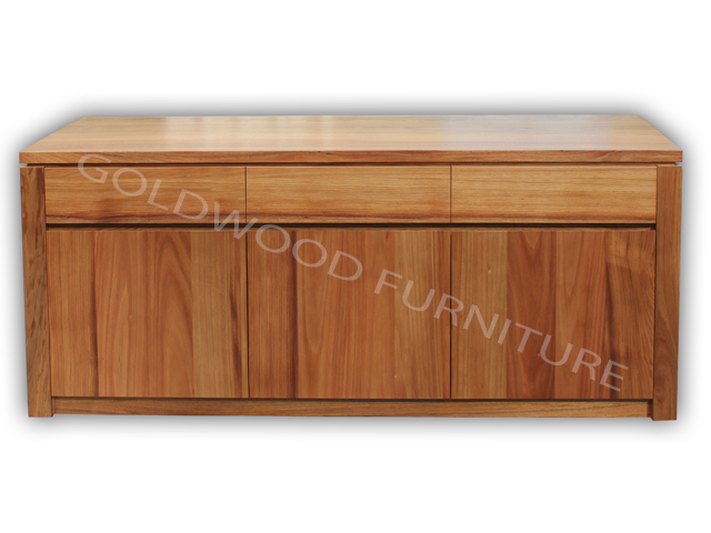 Blackwood Image Gallery : Untitled aa2 from www.goldenwoodfurniture.com.au size 640 x 480 jpeg 163kB